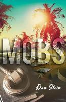 Mobs (Paperback)