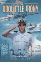 The Doolittle Irony (Paperback)