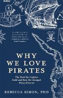 Why We Love Pirates