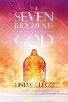 The Seven Judgments of God (Paperback)