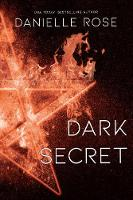 Dark Secret: Darkhaven Saga Book 1 - Darkhaven Saga 1 (Paperback)