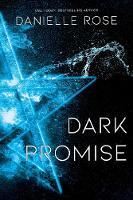 Dark Promise: Darkhaven Saga Book 3 - Darkhaven Saga 3 (Paperback)