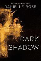 Dark Shadow - Darkhaven Saga 6 (Paperback)
