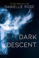 Dark Descent (Paperback)