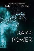 Dark Power - Darkhaven Saga 8 (Paperback)