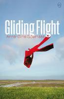 Gliding Flight (Paperback)