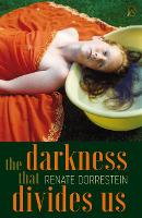 The Darkness that Divides Us (Paperback)