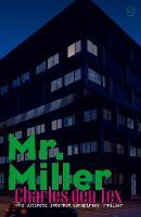 Mr. Miller (Paperback)