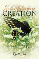 God's Glorious Creation