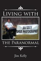 Living with the Paranormal (Paperback)