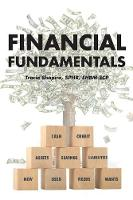 Financial Fundamentals (Paperback)