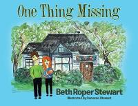 One Thing Missing (Paperback)