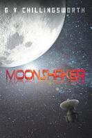 Moonshaker