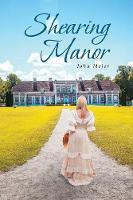 Shearing Manor (Paperback)
