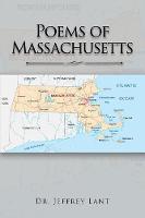 Poems of Massachusetts (Paperback)