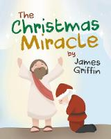 The Christmas Miracle (Paperback)