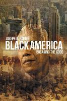 Black America Breaking the Code (Paperback)