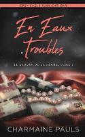 En Eaux Troubles - Le Requin de la Pegre 1 (Paperback)