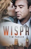 Wispa (Paperback)