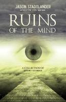 Ruins of the Mind