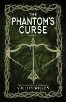 The Phantom's Curse (Hardback)