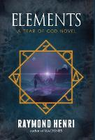 Elements - The Tear of God 1 (Hardback)