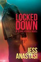 Locked Down (Paperback)