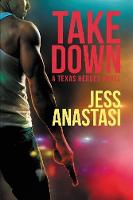 Take Down (Paperback)