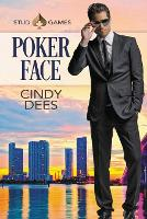 Poker Face - Stud Games 1 (Paperback)