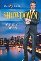 Showdown - Stud Games 3 (Paperback)