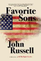 Favorite Sons (Paperback)