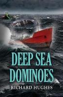 Deep Sea Dominoes (Paperback)