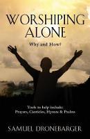Worshiping Alone (Paperback)