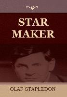 Star Maker (Hardback)
