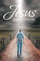 Jesus Watches Over Me (Paperback)