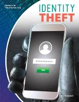 Privacy in the Digital Age: Identity Theft (Paperback)