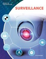 Privacy in the Digital Age: Surveillance (Paperback)