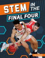 STEM in the Final Four (Paperback)
