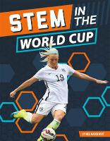 STEM in the World Cup (Paperback)