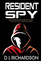 Resident Spy (Paperback)
