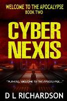Welcome to the Apocalypse - Cybernexis - Welcome to the Apocalypse 2 (Paperback)