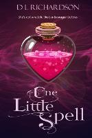 One Little Spell (Paperback)