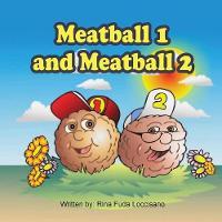Meatball 1 and Meatball 2 (Paperback)