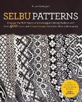 Selbu Patterns