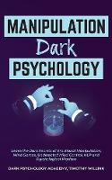 Manipulation Dark Psychology