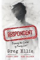 The Respondent