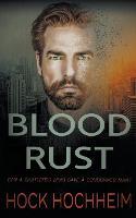 Blood Rust (Paperback)
