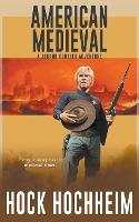 American Medieval - Johann Gunther 4 (Paperback)
