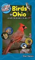 The Kids' Guide to Birds of Ohio