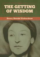 The Getting of Wisdom (Hardback)